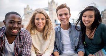 jongeren-verzekering